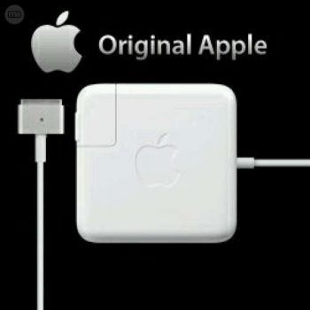 a0362d8cc4d Cargador Apple Para Macbook Pro, Air Original Genuine